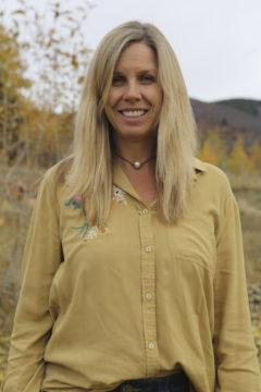 Compass News:  Teacher Spotlight – Michelle Bassi